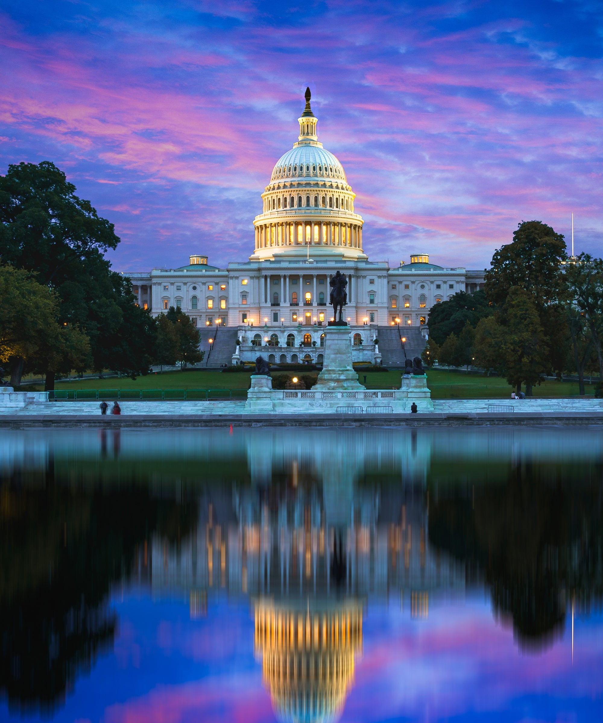 What To Do In D.C. This Weekend