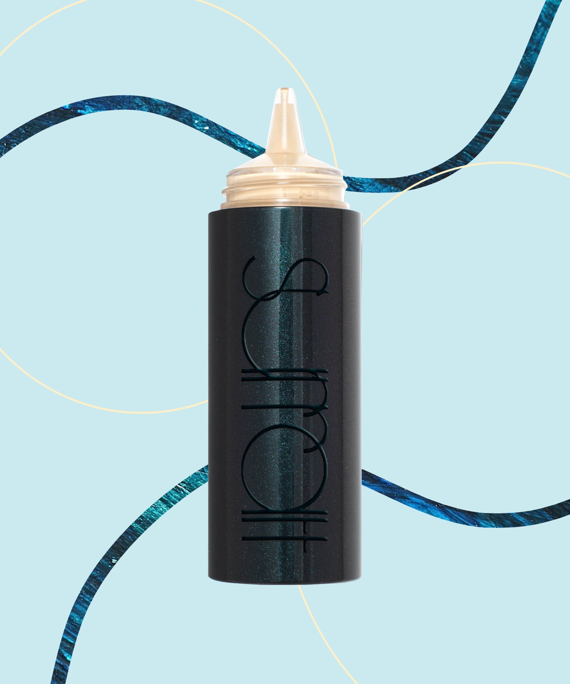 Our Editors Share Their Favorite Liquid Foundations Of All Time