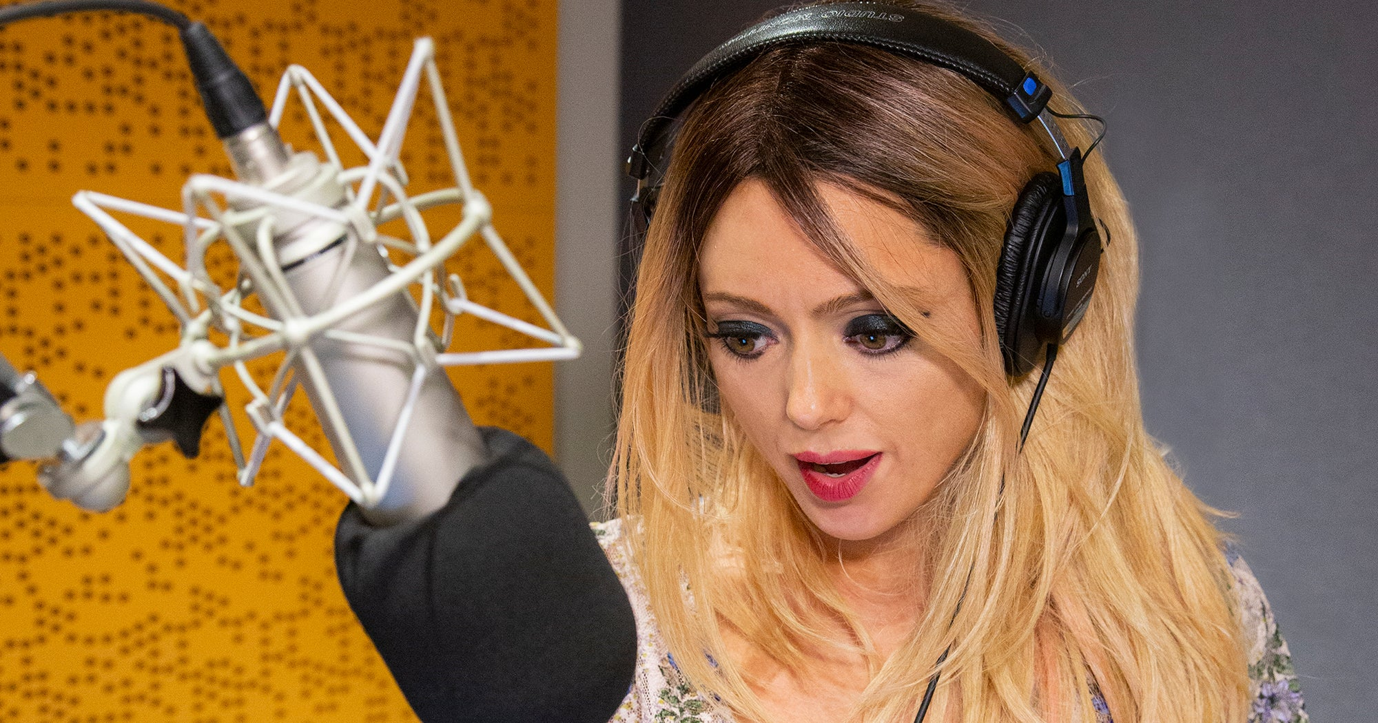 Cat Marnell Is Lonely All The Time, But Still Has A Lot To Say