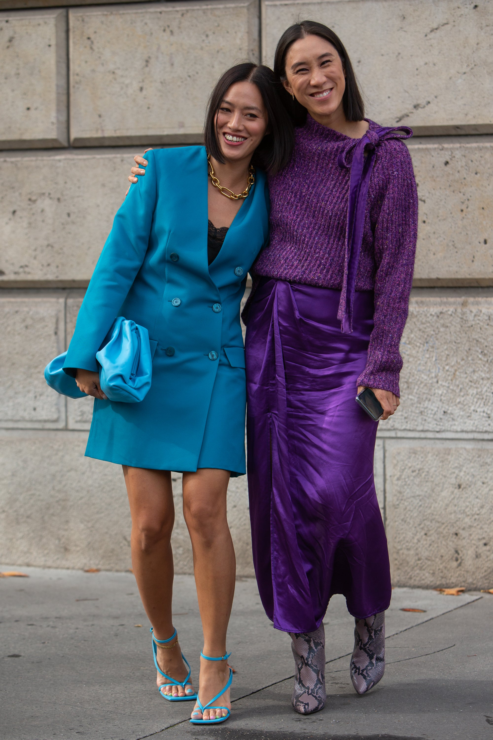 7 Mood-Boosting Fall Trends To Help Ward Off The Seasonal Scaries