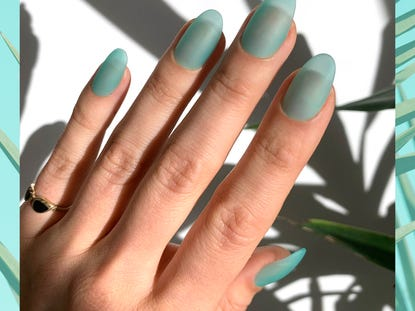 Best Nail Polish Colours Of 2019 Cool Manicure Ideas