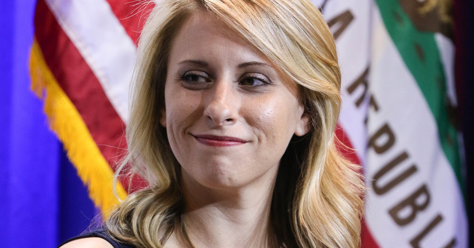 Rep. Katie Hill resigns from Congress amid allegations of