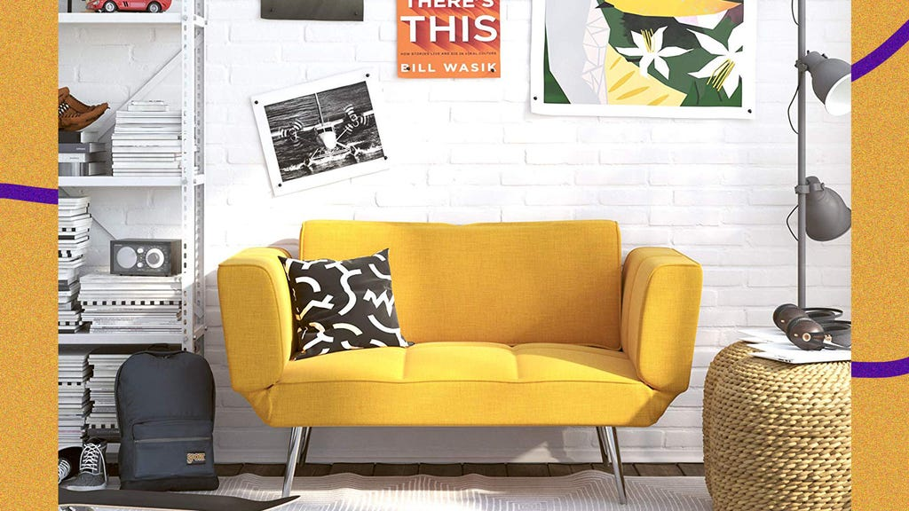 Amazing Best Small Loveseats For Affordable Space Saving Sofa Lamtechconsult Wood Chair Design Ideas Lamtechconsultcom