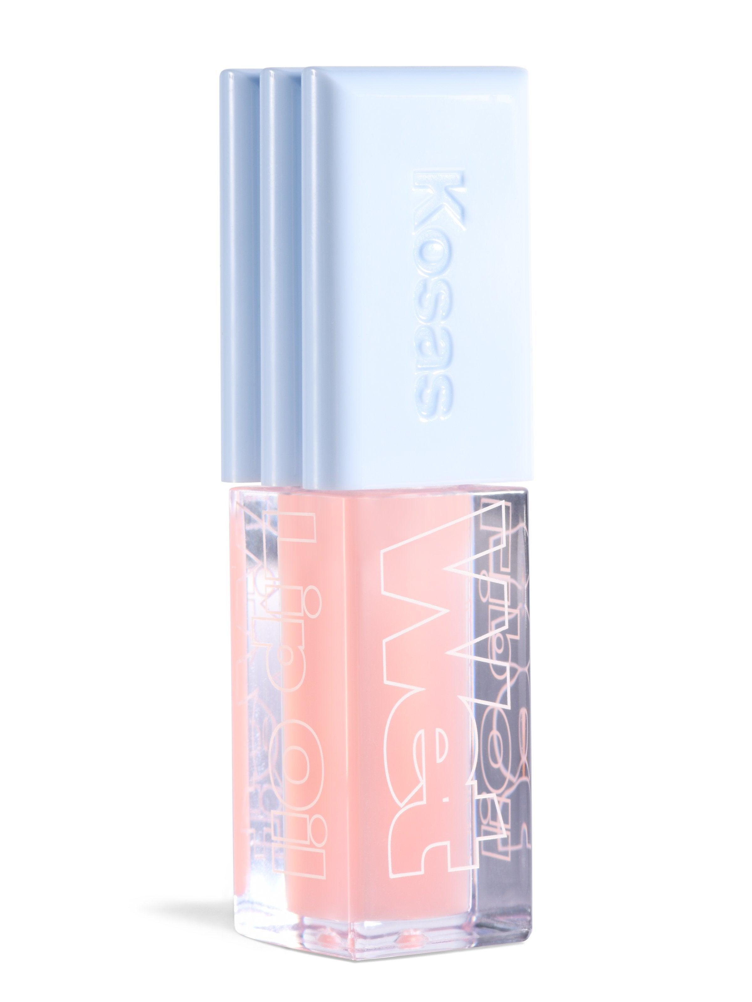 Revealer Super Creamy + Brightening Concealer by Kosas #16