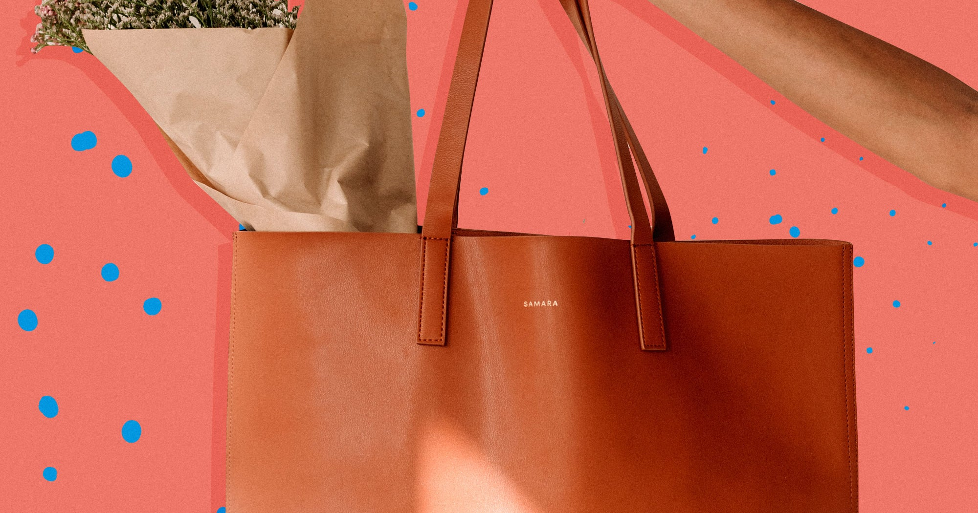 Your Next It Bag May Be Made Out Of Apple Leather - Refinery29