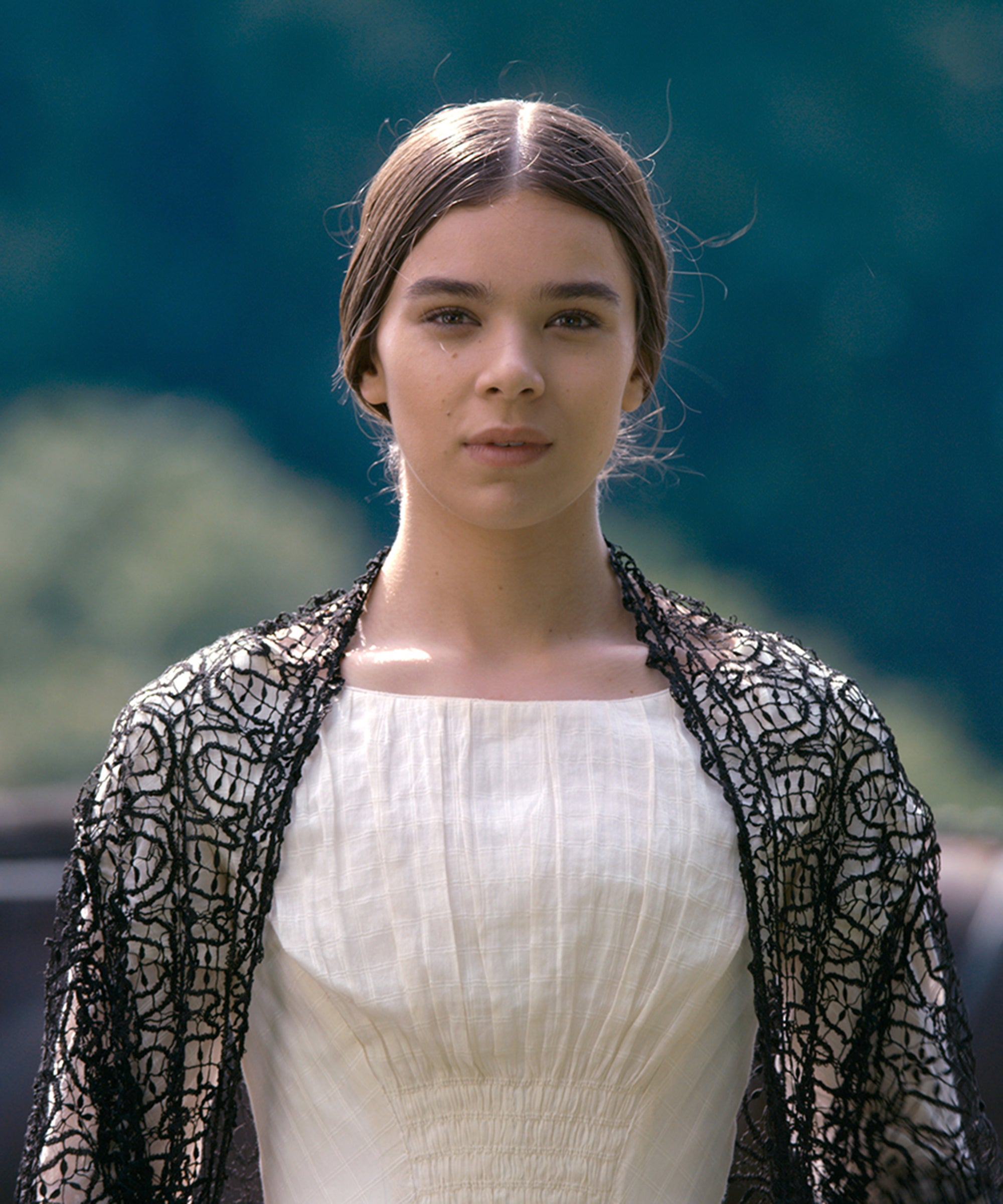Why The Dickinson Finale Will Make Your Heart Grow 3 Sizes