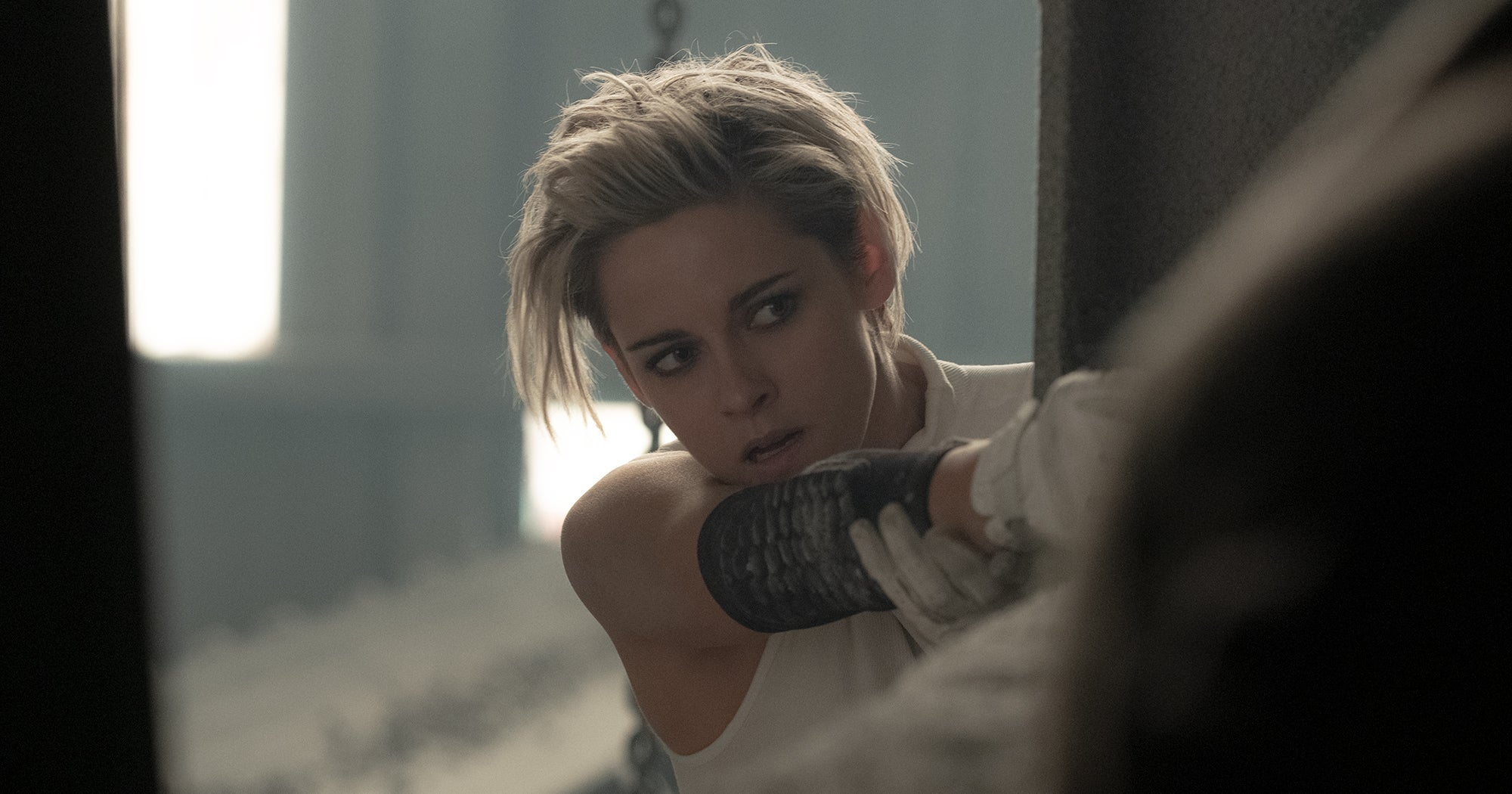 Kristen Stewart's Charlie's Angels Performance Is One Of Her Best Ever