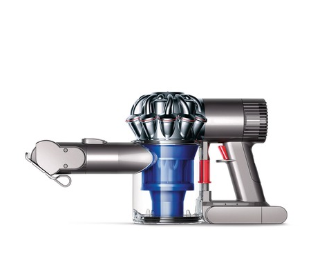 All The Dyson Deals You Can Score Before Black Friday