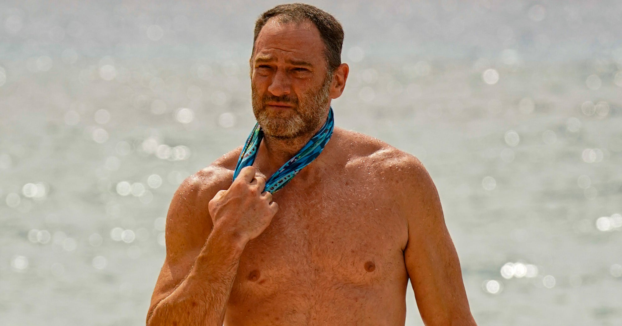 Survivor Contestants Under Fire For Mishandling Misconduct Accusations