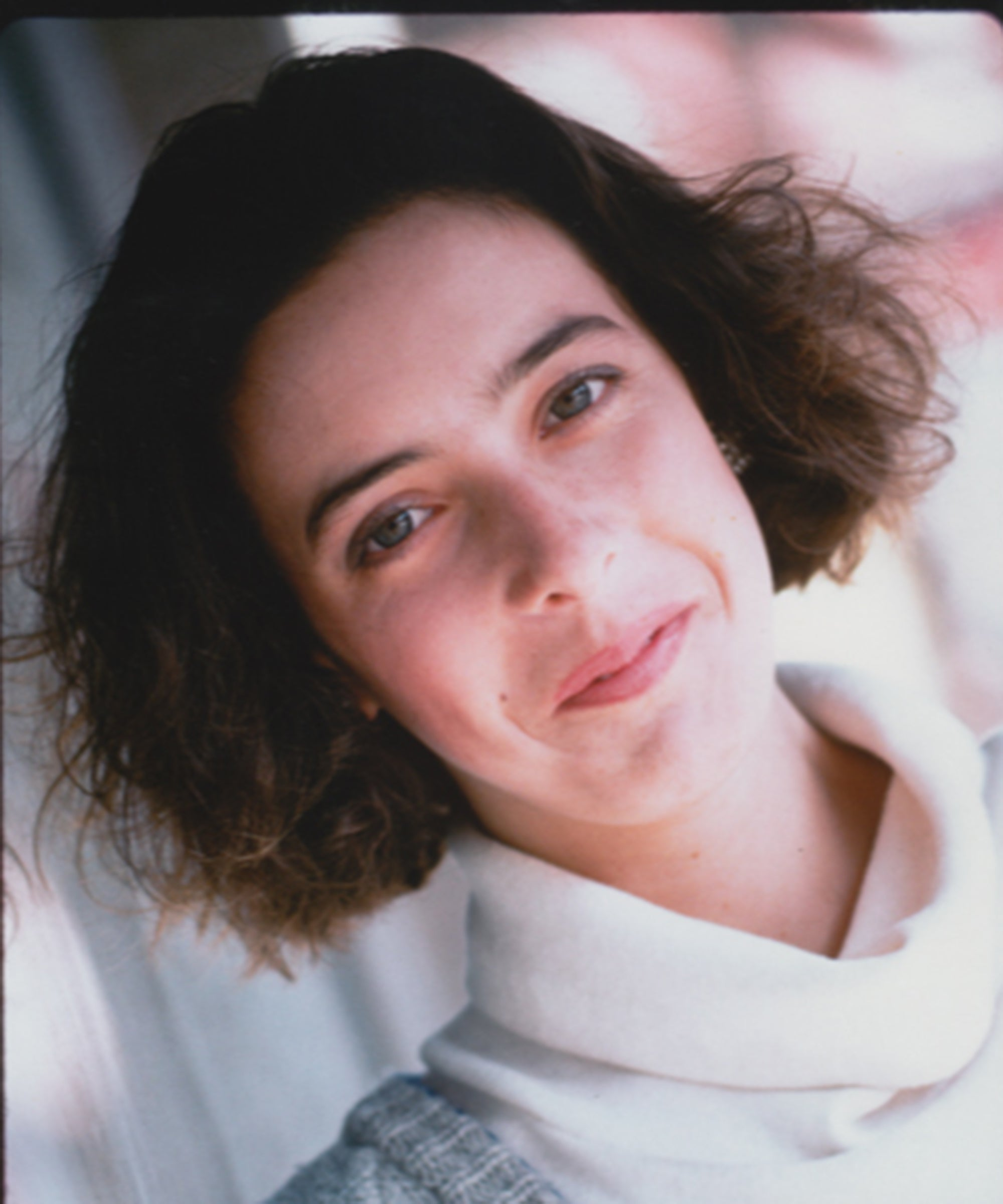 What Happened To Jennifer Levin From The Preppy Murder?
