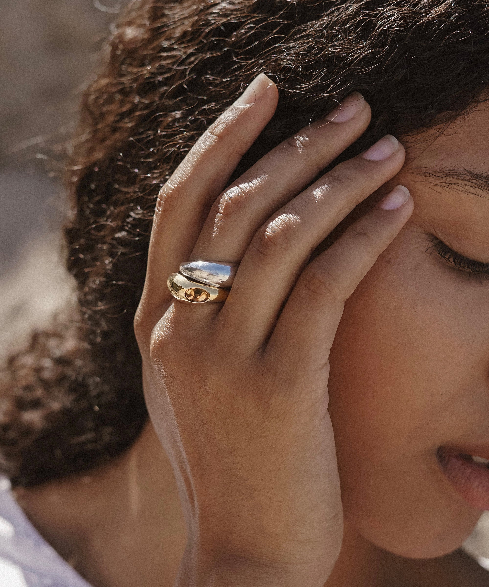 The Best Jewelry On The Internet Is Hiding In Plain Sight On Etsy