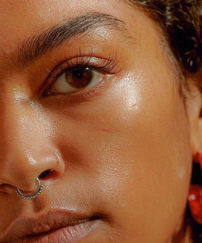 Bist du durch Wimpernextensions anfälliger auf Läuse?
