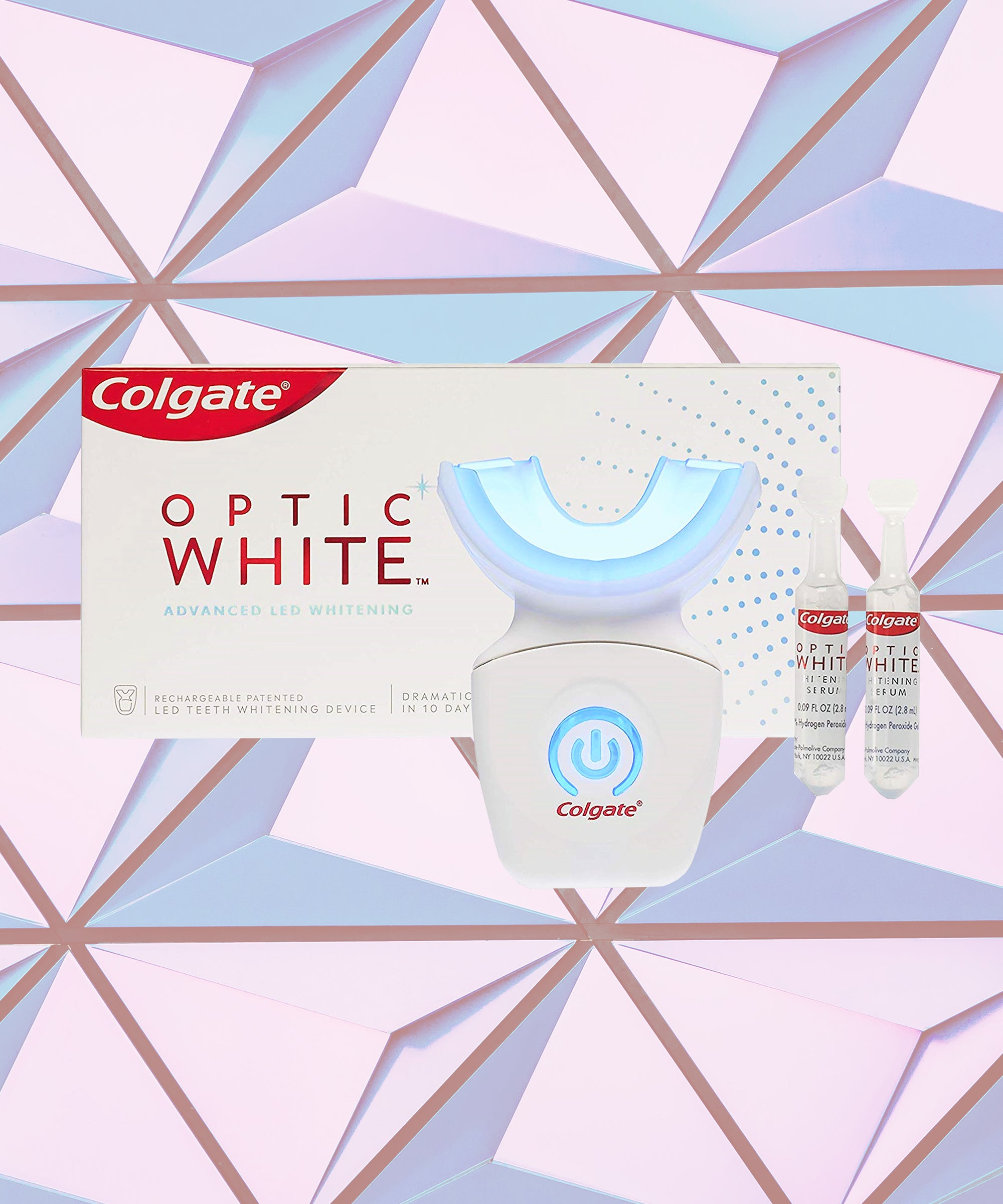 All The Best Teeth Whitening Deals This Black Friday