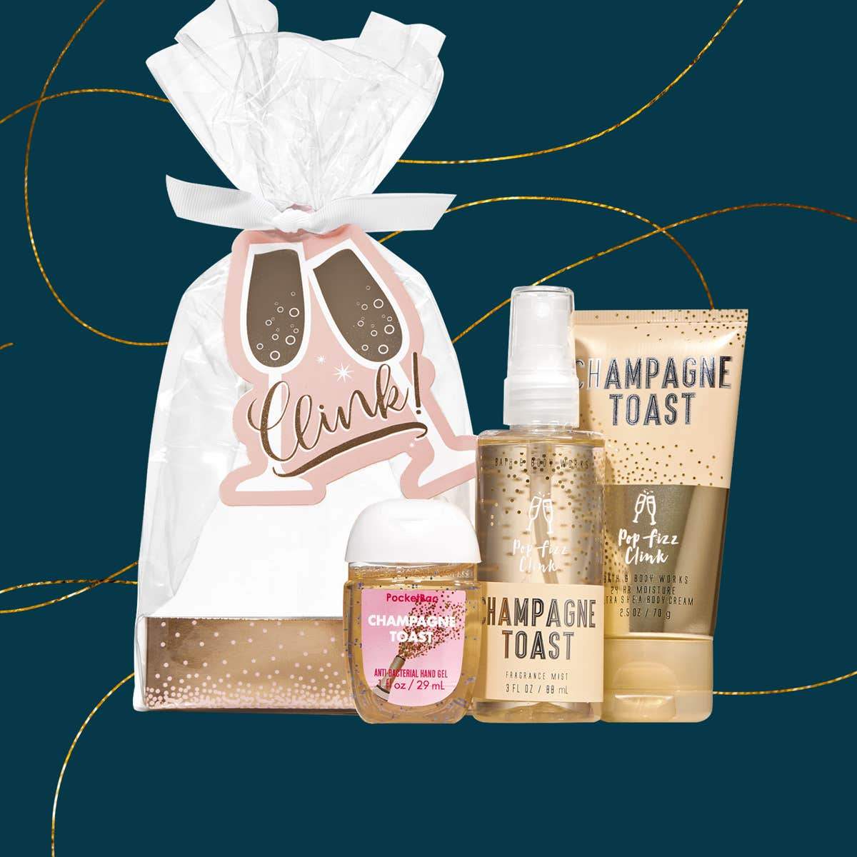 Bath And Body Works 2021 Christmas Mail Out Best Bath Body Works Gifts Sets For Holidays 2019