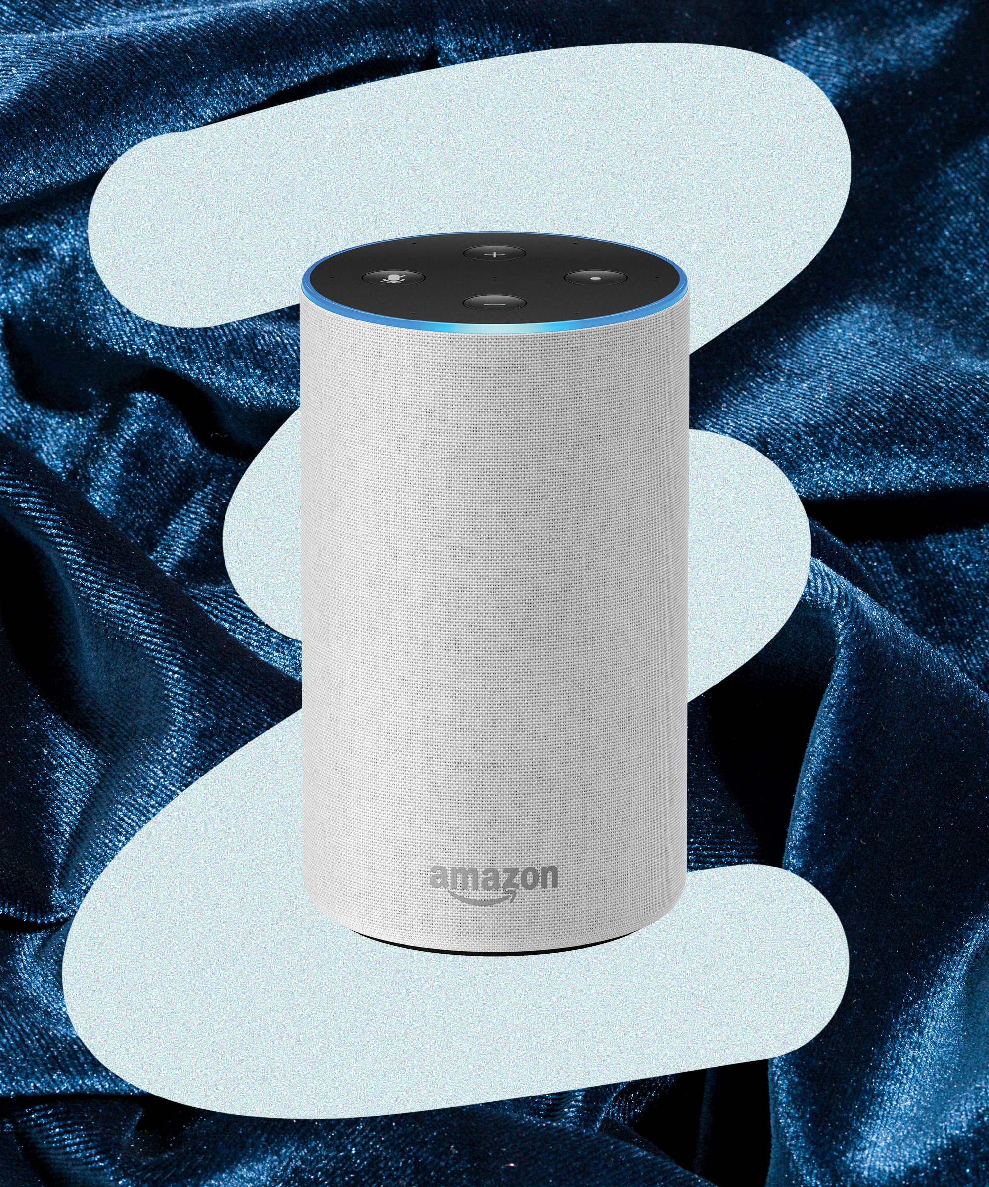 Digital Assistants Shouldn't Only Be Women — Here's Why