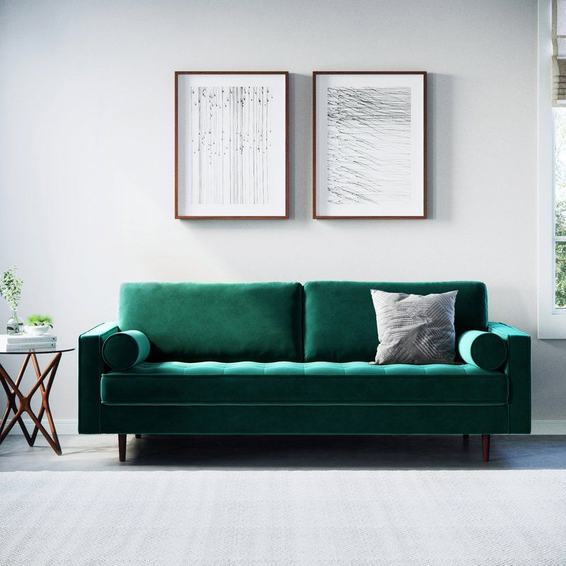 Excellent Derry Sofa Bralicious Painted Fabric Chair Ideas Braliciousco