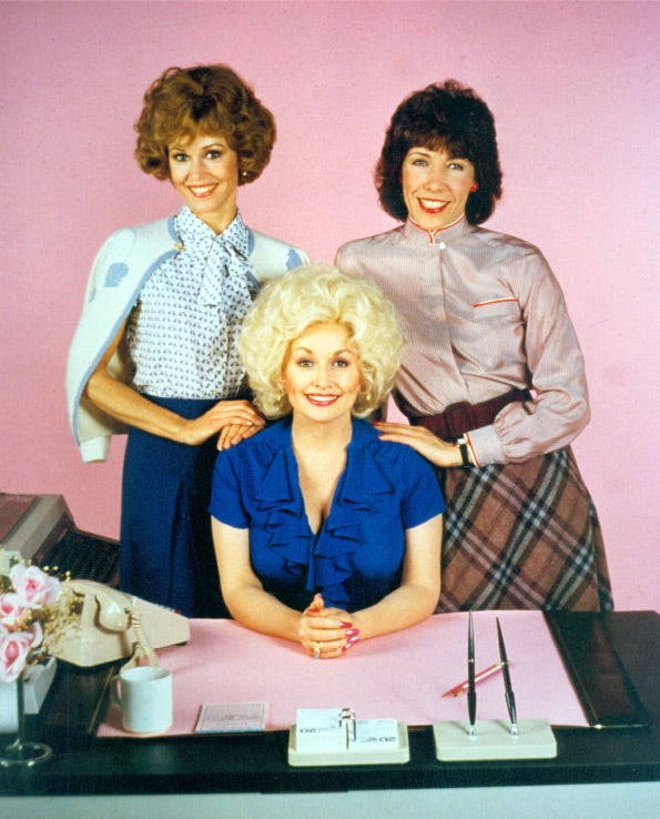 image from 9 to 5