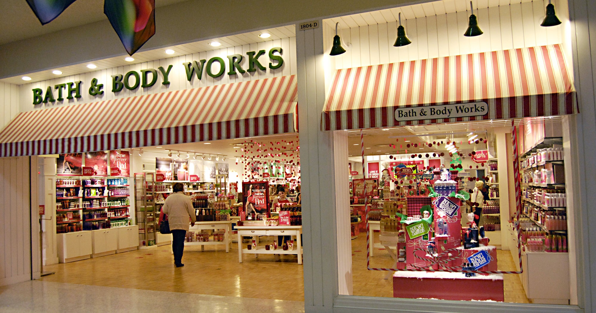 Bath Body Works Cyber Monday Sale 2019 Deals To Shop