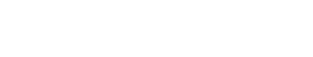 My personal style is a bit of a mixed bag, I'll usually start with a loud item of clothing as a centerpiece and dress around that.