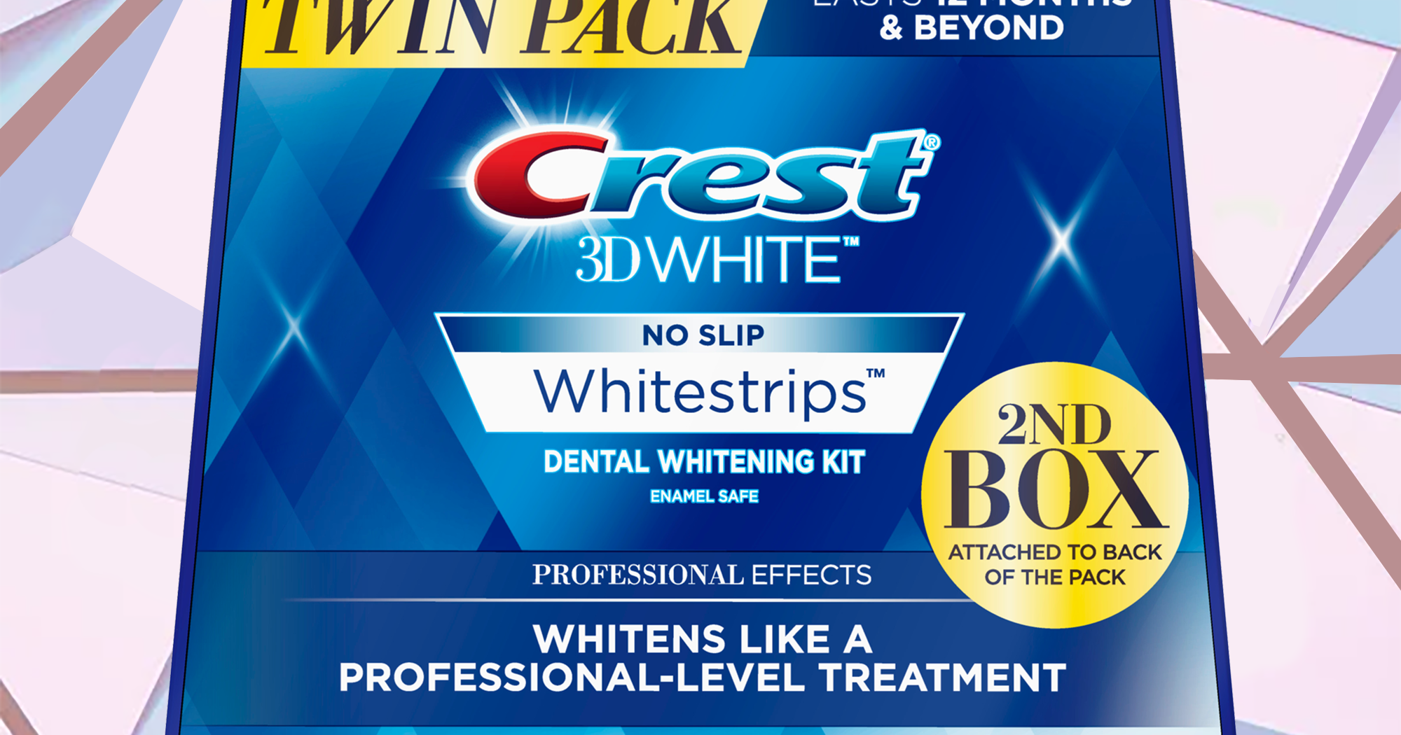 The Best Teeth Whitening Deals For Cyber Monday