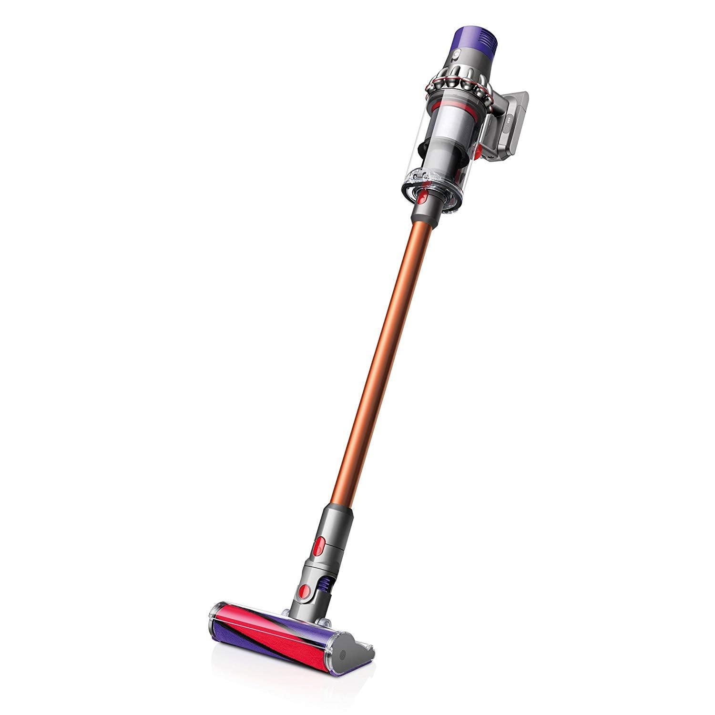 Buy dyson vacuum cleaner майкл дайсон гордыня