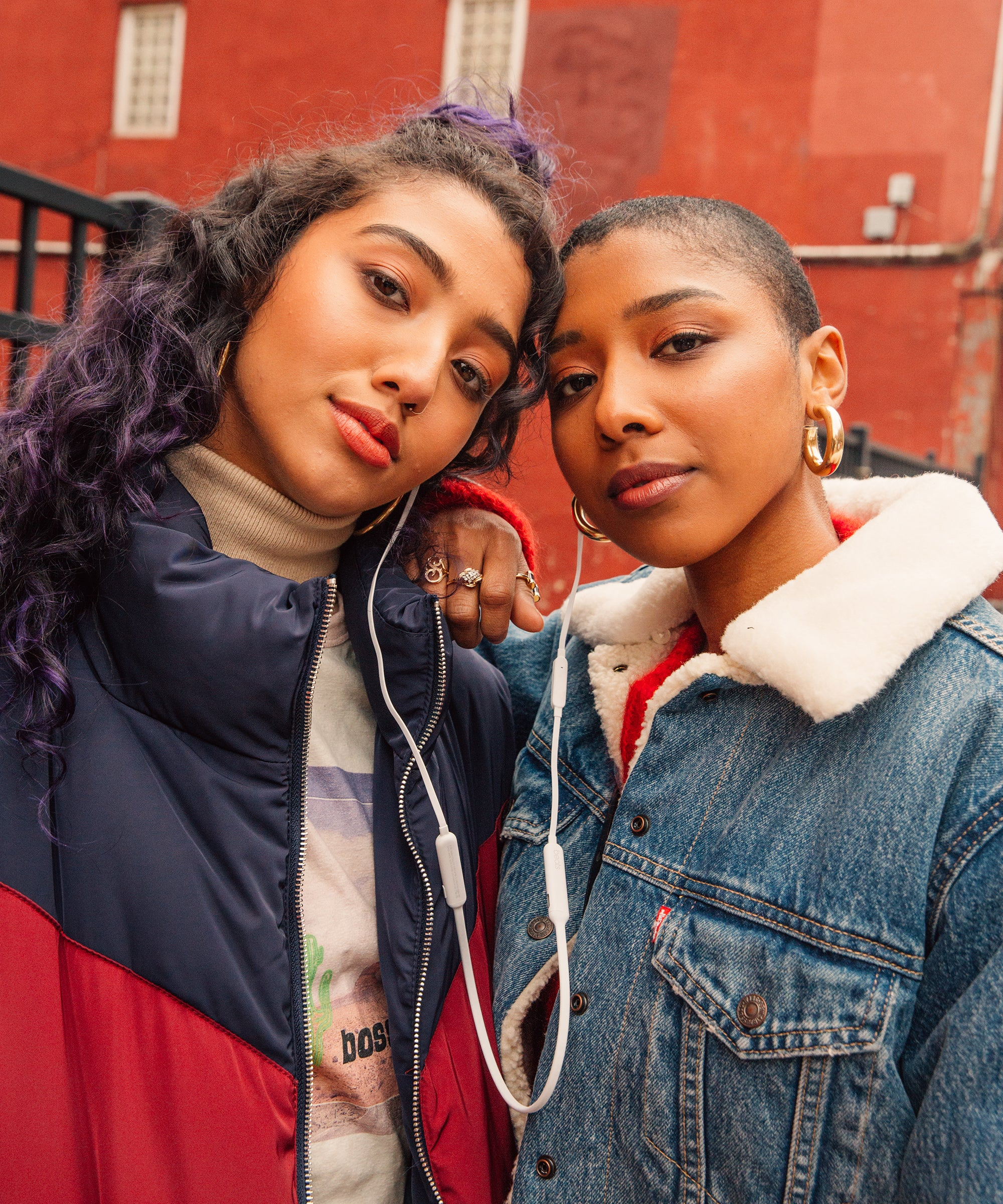 Throwback-Alarm: Die beliebtesten Songs der letzten 10 Jahre auf Spotify
