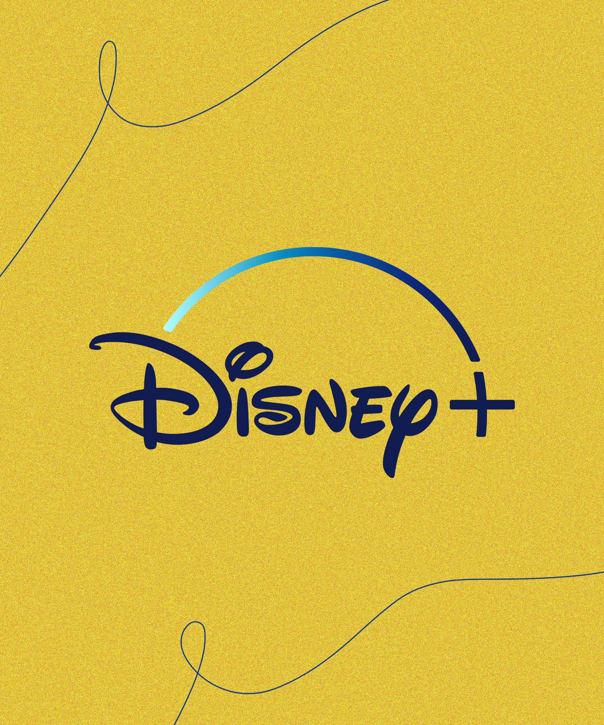 One Day At Disney Explores The Magic Of Working For The Mouse