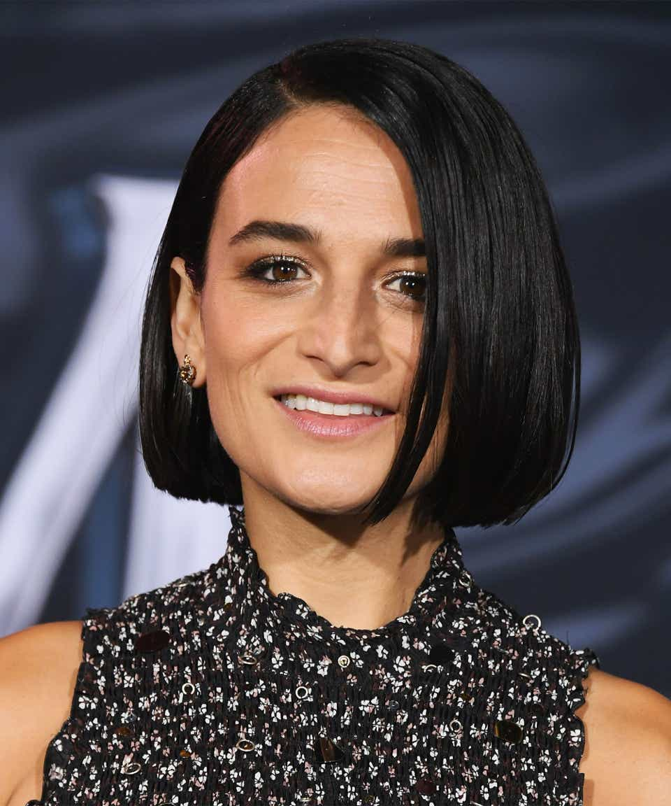 Best Bob Hairstyles Haircuts For 2020