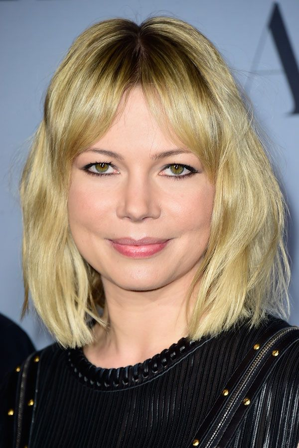 Best Bob Hairstyles & Haircuts For 2020