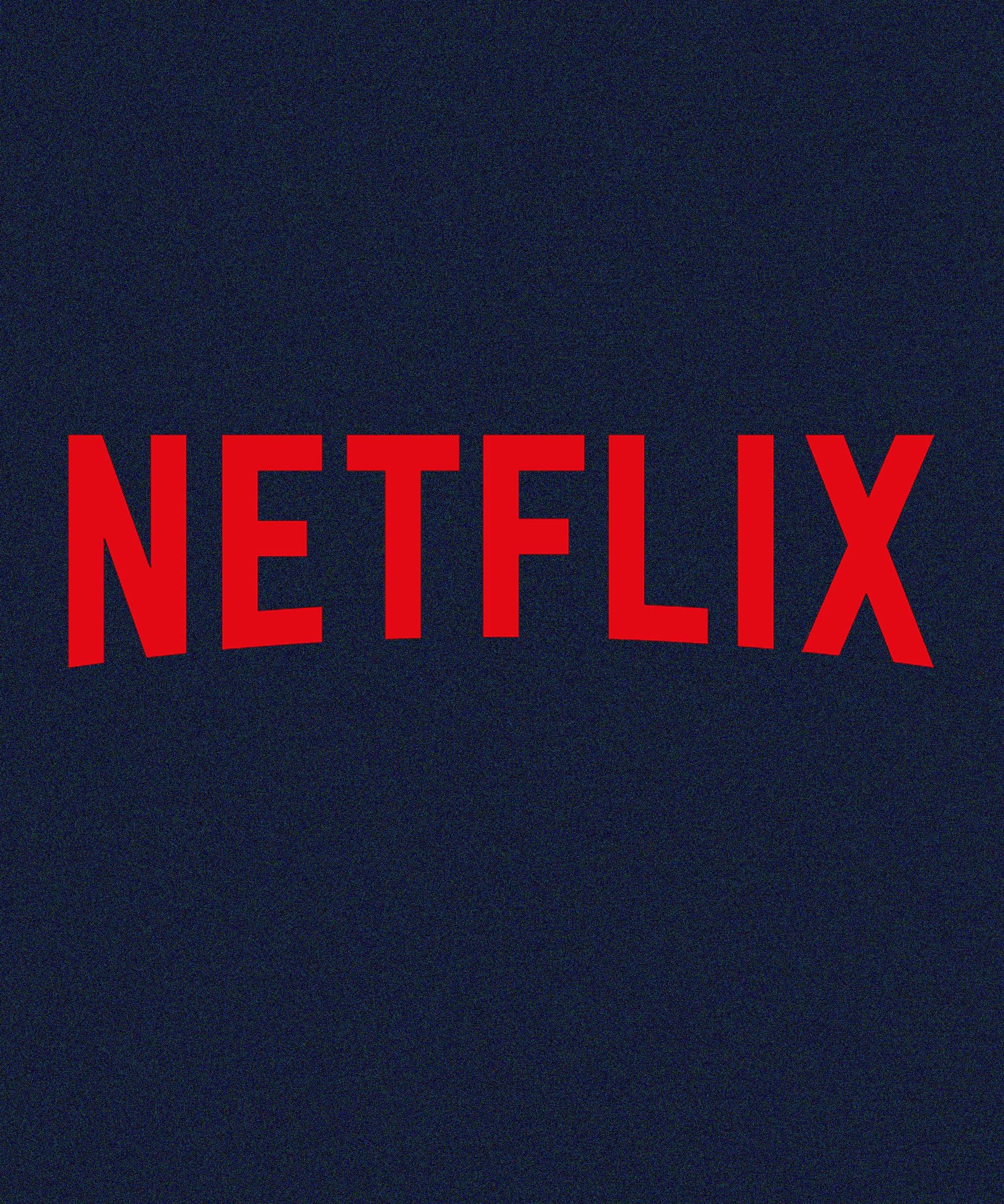Netflix dokumentär Internet Dating
