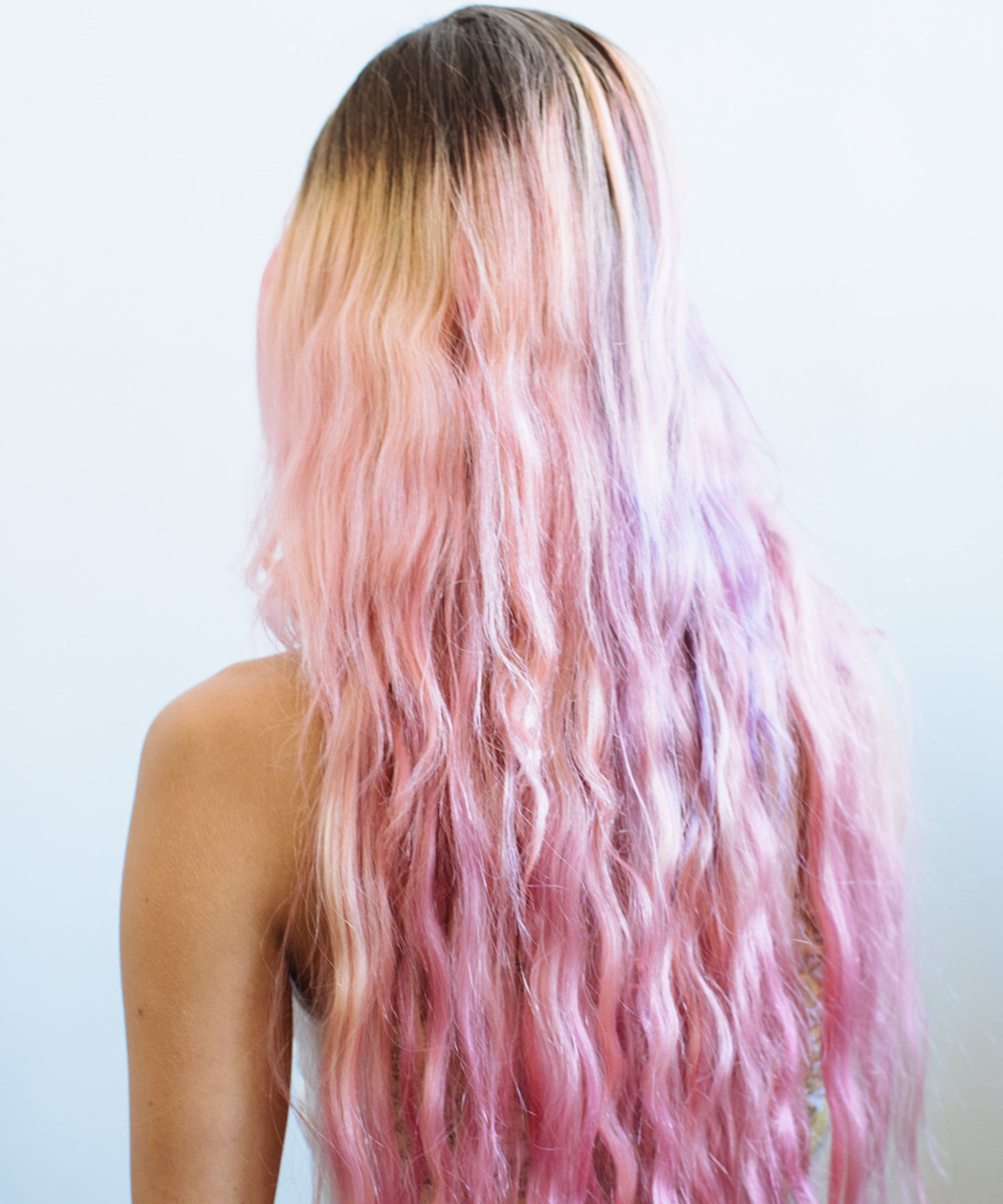 Hair Dye Has Been Linked To Breast Cancer What You Need To Know