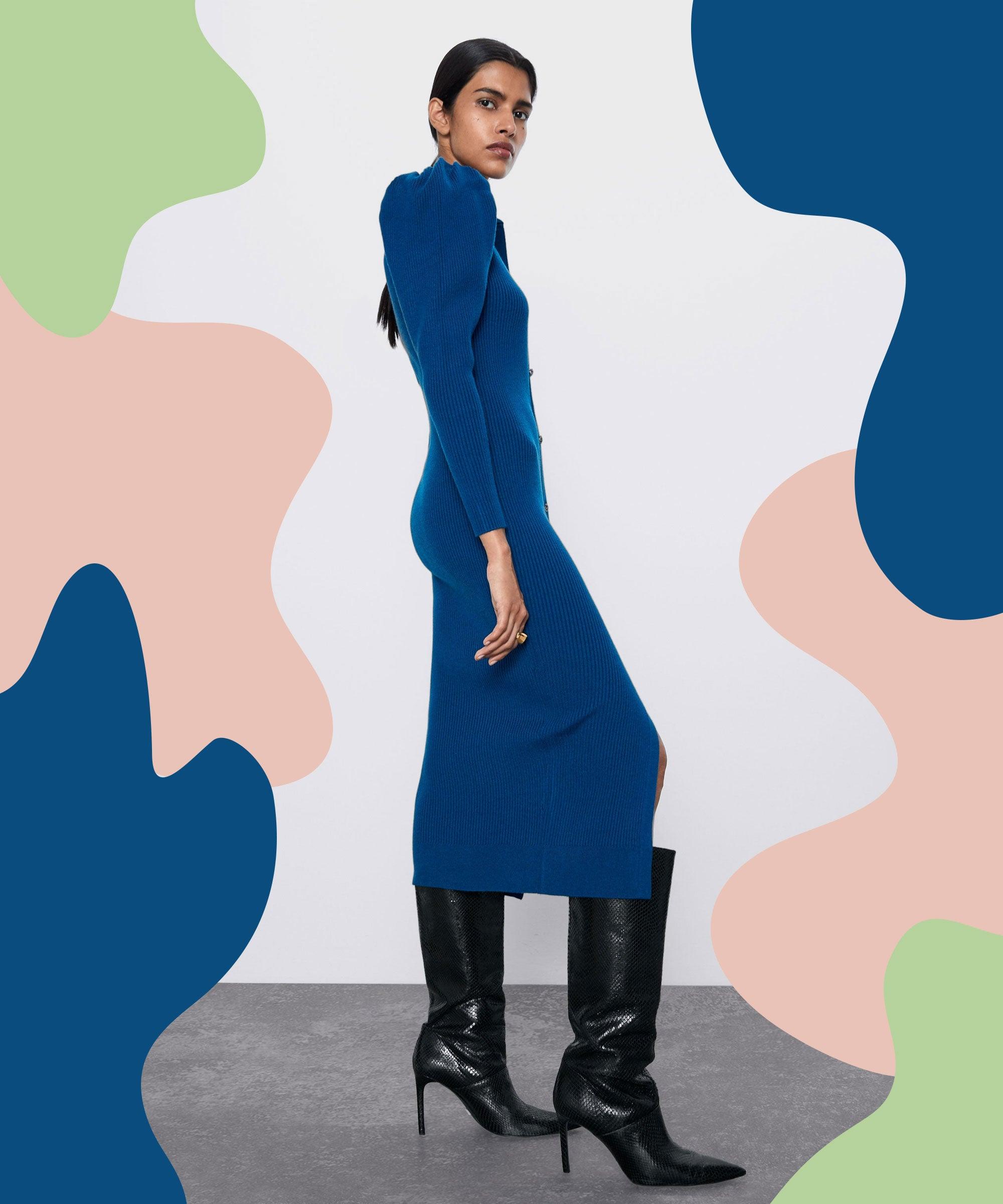 Classic Blue: Das sind unsere Produkt-Lieblinge in der Pantone-Farbe des Jahres