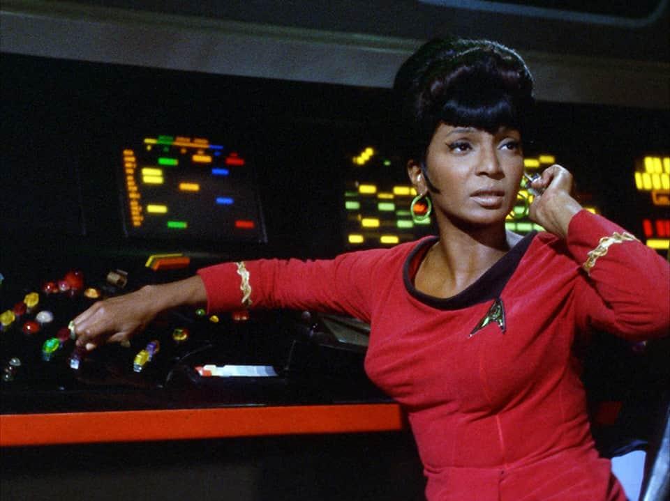 image from Star Trek