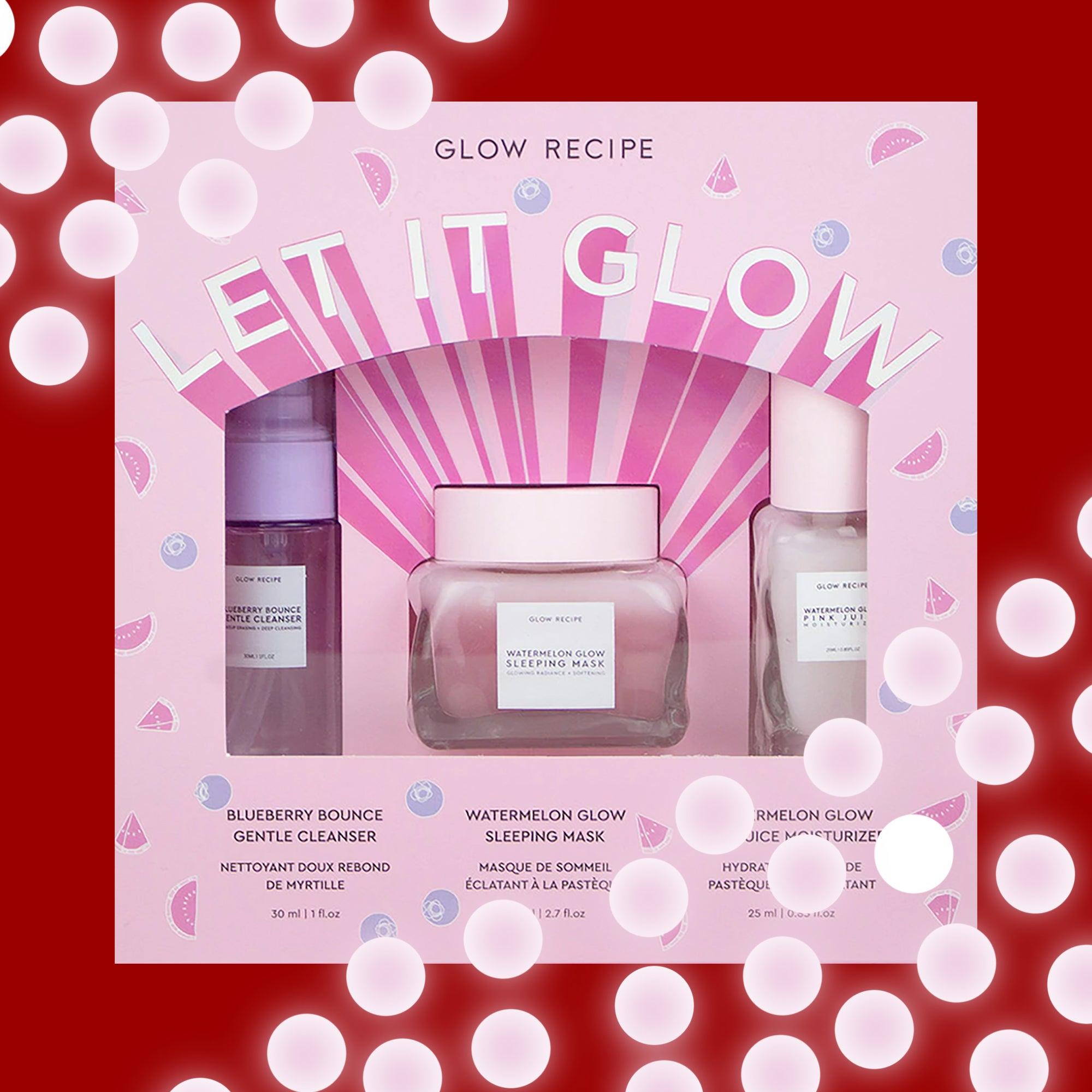 5 Korean Beauty-Geschenke zu Weihnachten für alle Skincare-Fans