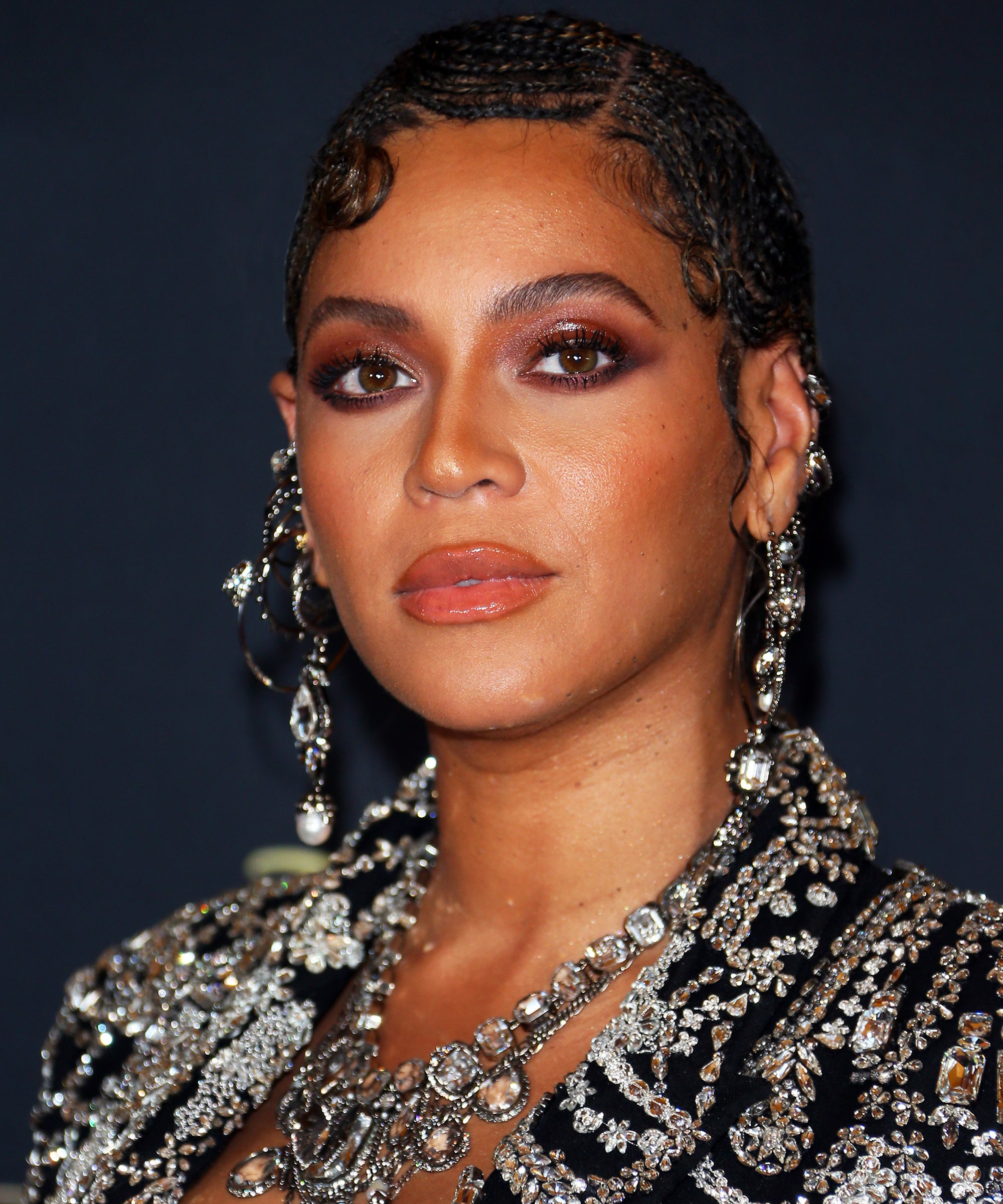 Beyoncé Reflects On Her Miscarriages: I Died & Was Reborn