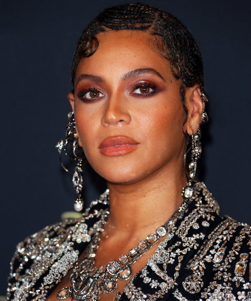 Beyoncé im Interview über ihre Fehlgeburten