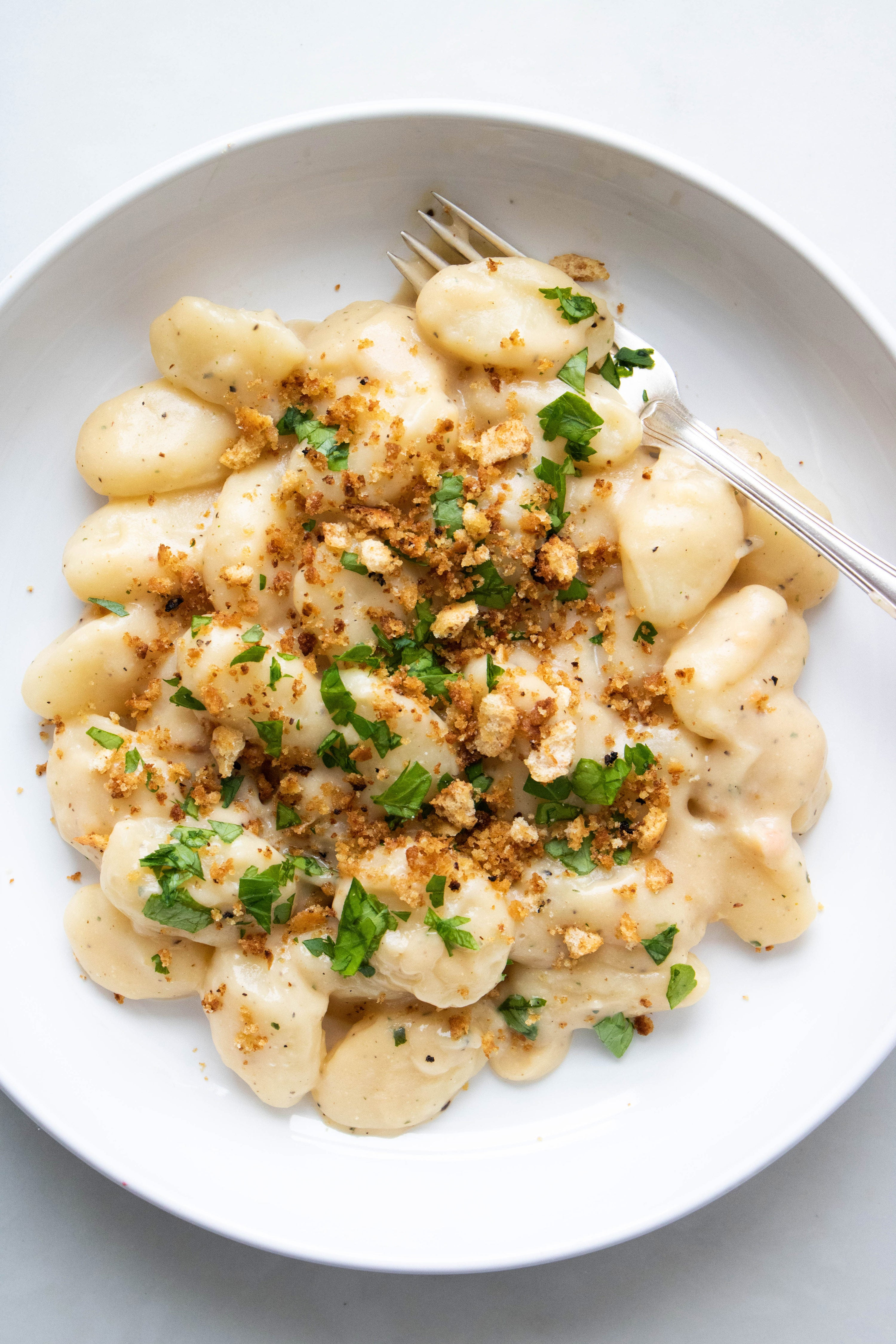 3 Yummy Vegan Meals For Cold Winter Nights
