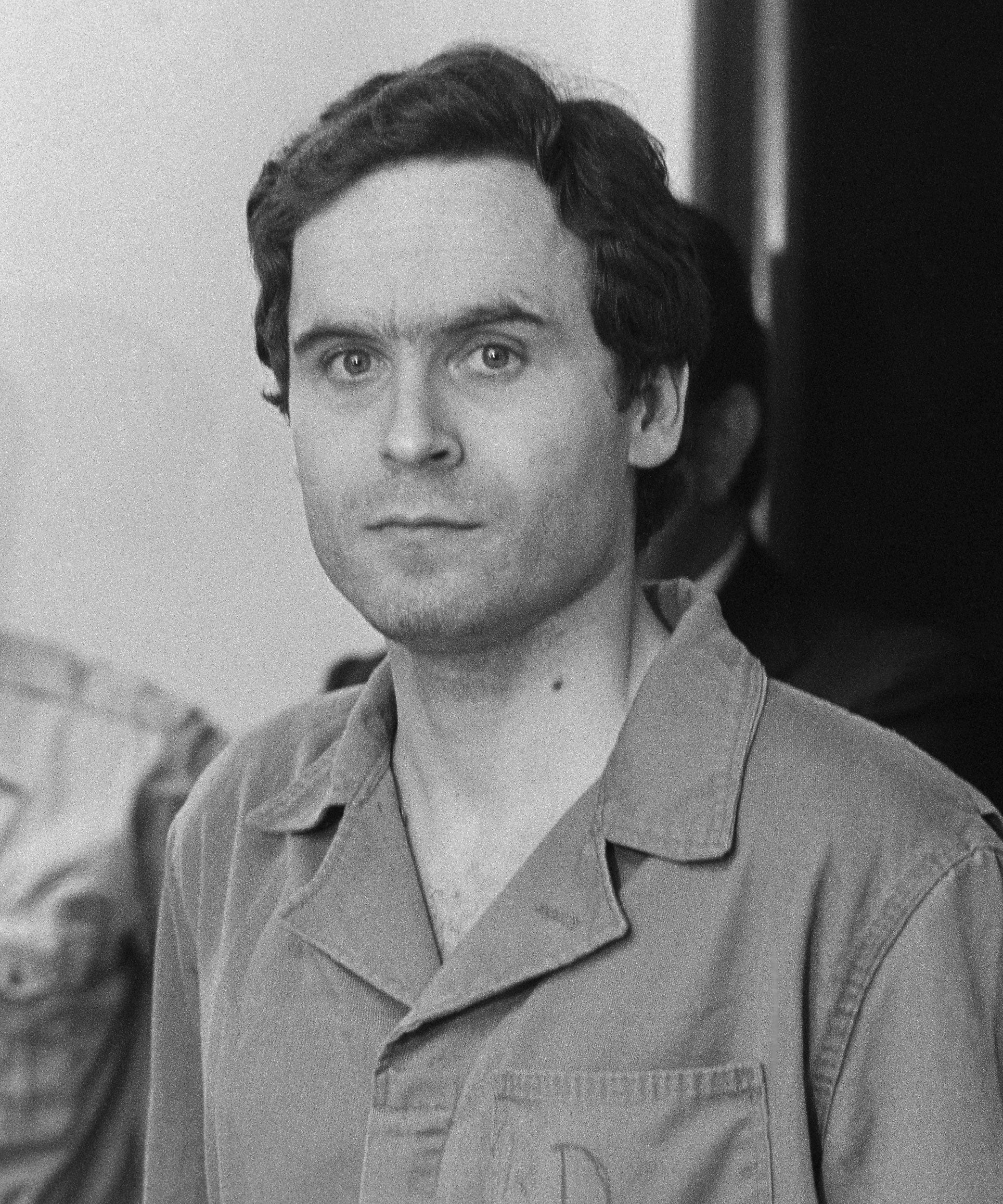 New Ted Bundy Documentary Gives Women A Chance To Speak For The First Time