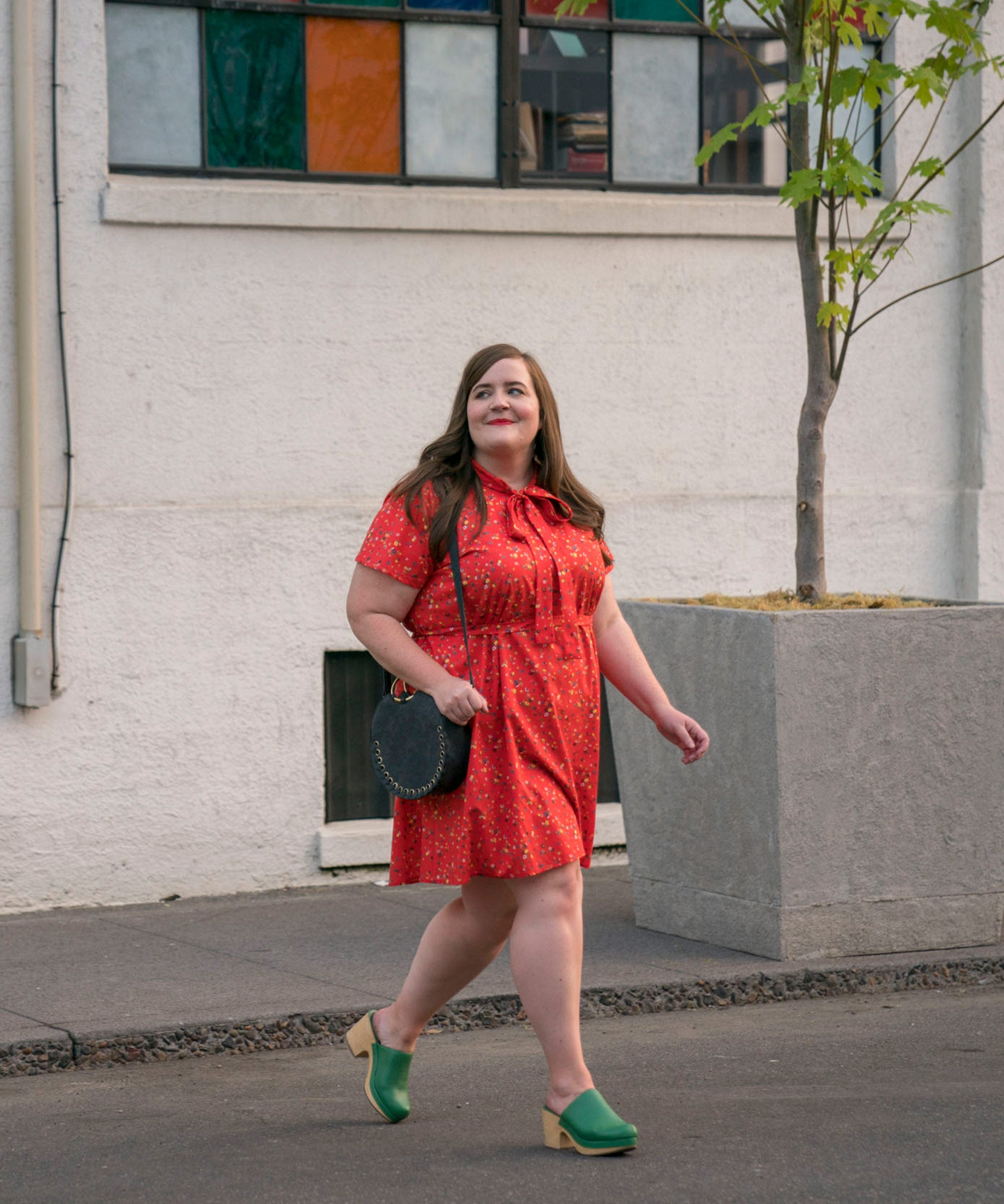 I've Waited Too Long For A Show Like Shrill & Its Brilliant Plus-Size Lead