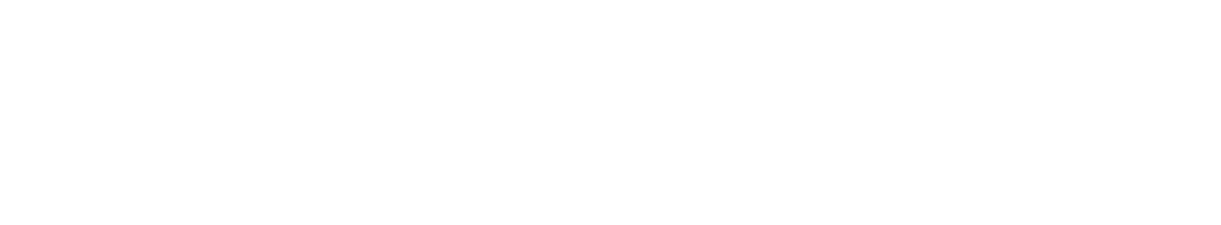 My personal style is quite a mix. No matter how casual I dress there will always be a manicured side to it.