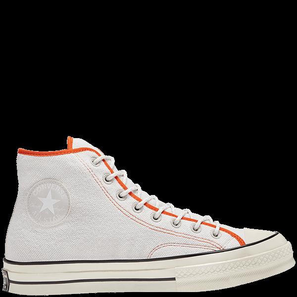 Converse shoe image