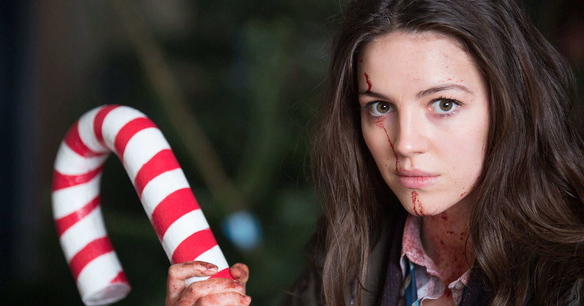 22 Christmas Horror Movies If Thats Your Thing