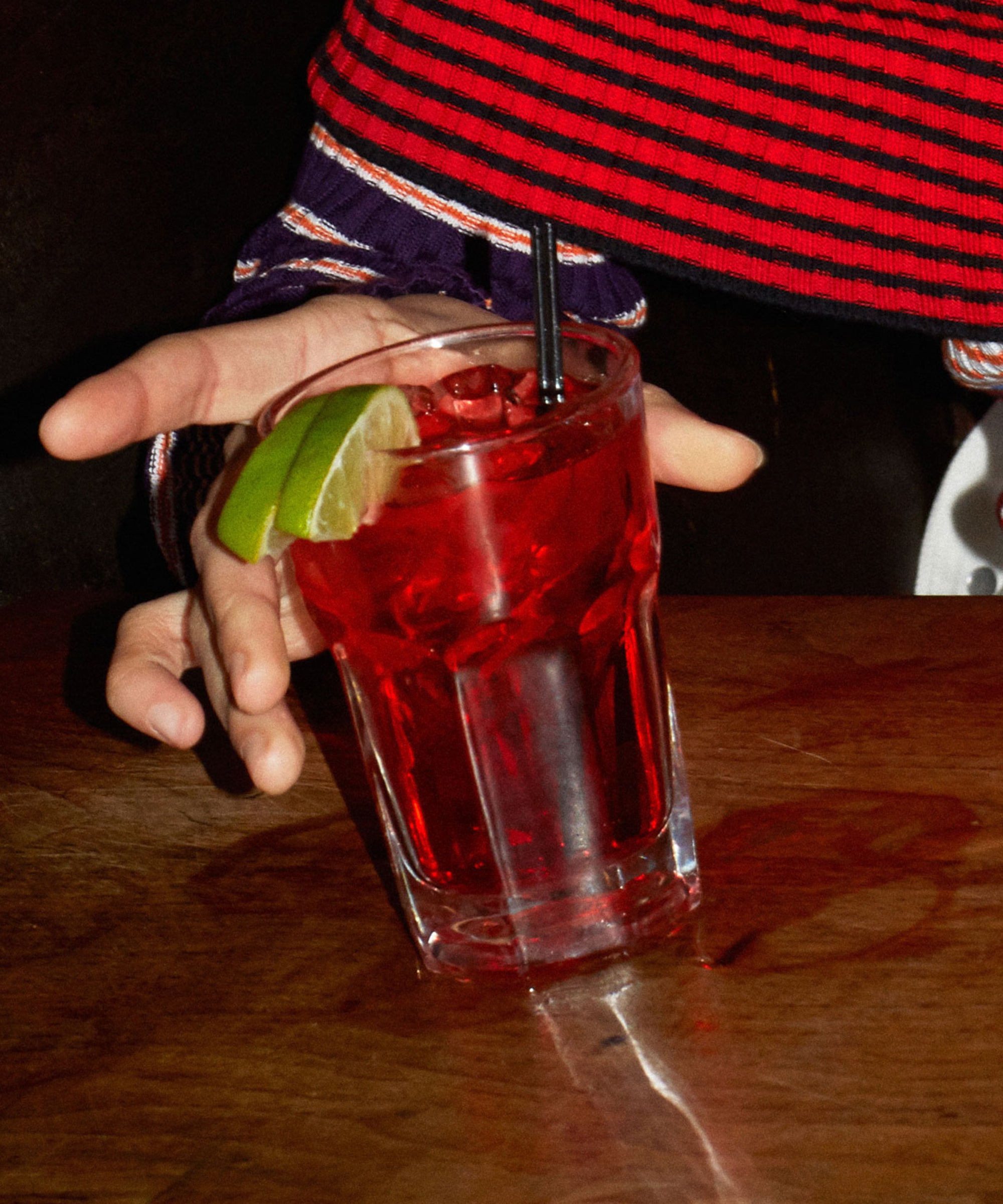 There's A Loophole In Rape Cases Involving Alcohol & New York Is Taking A Stand