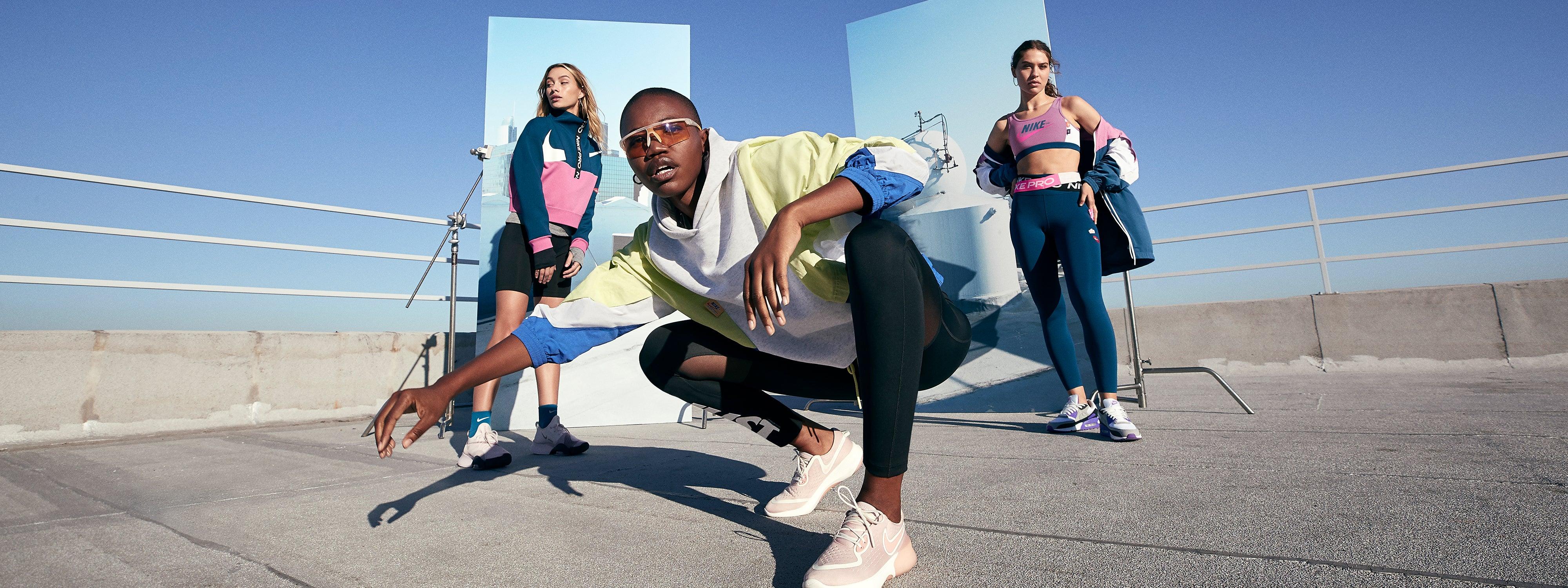 Chaussures record de Nike: World Athletics se prononcera