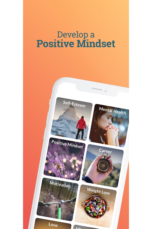 9 Motivations-Apps, die dir helfen, motiviert zu bleiben