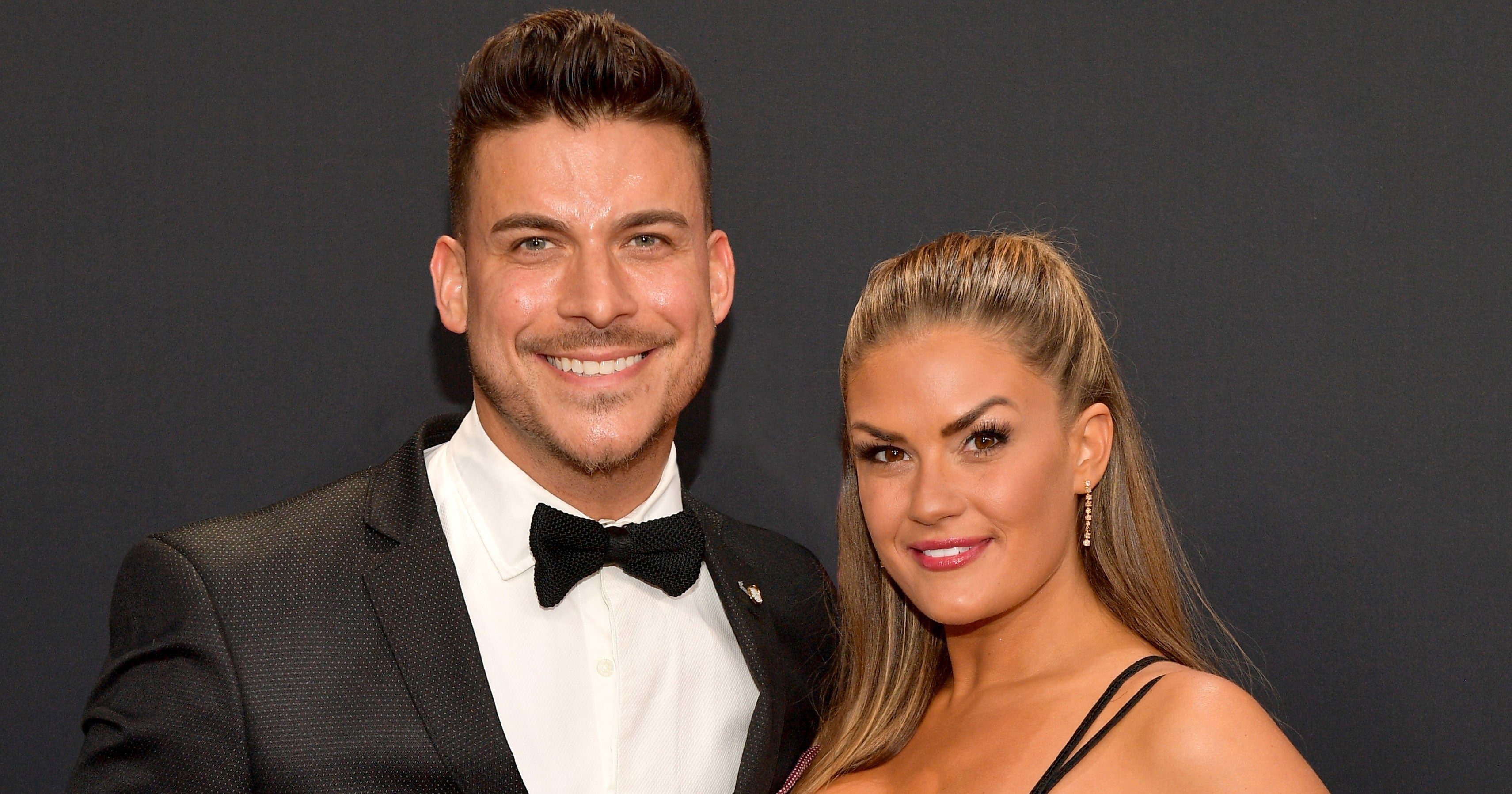 Vanderpump Rules House Guide Where Cast Lives In La