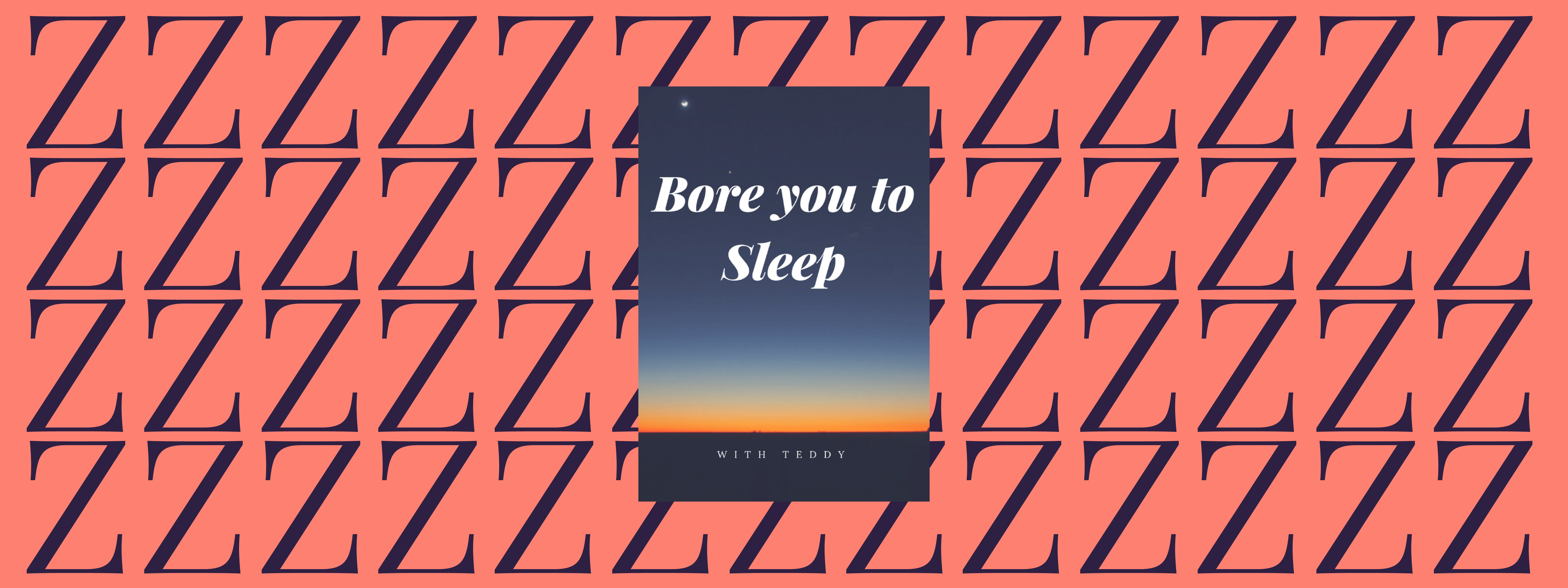 Can't Sleep? Try These Dreamy Bedtime Stories For Adults