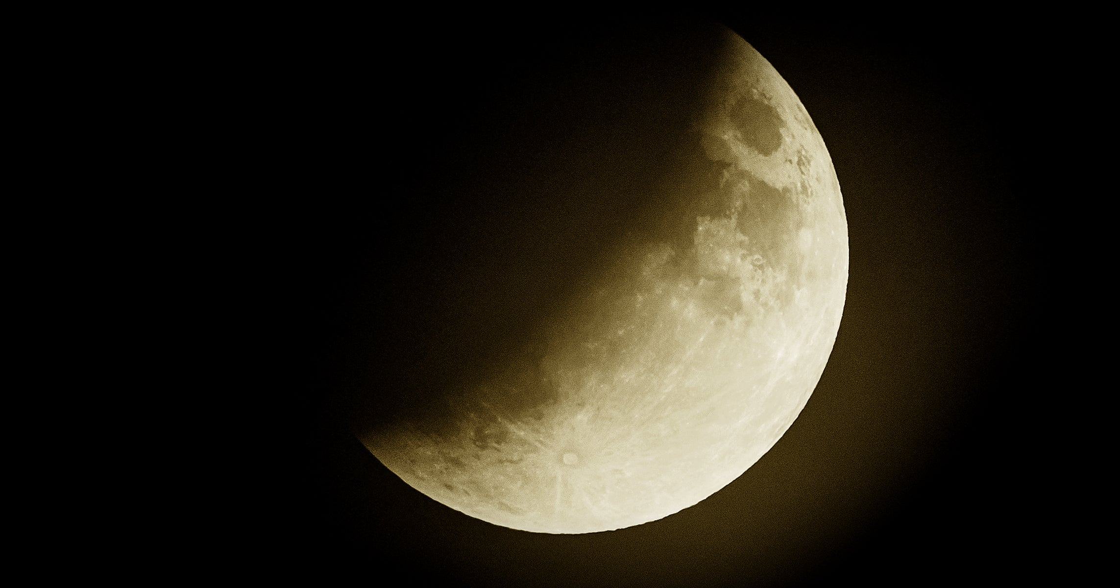 Eclipse In July 2021 Vedic Astrology