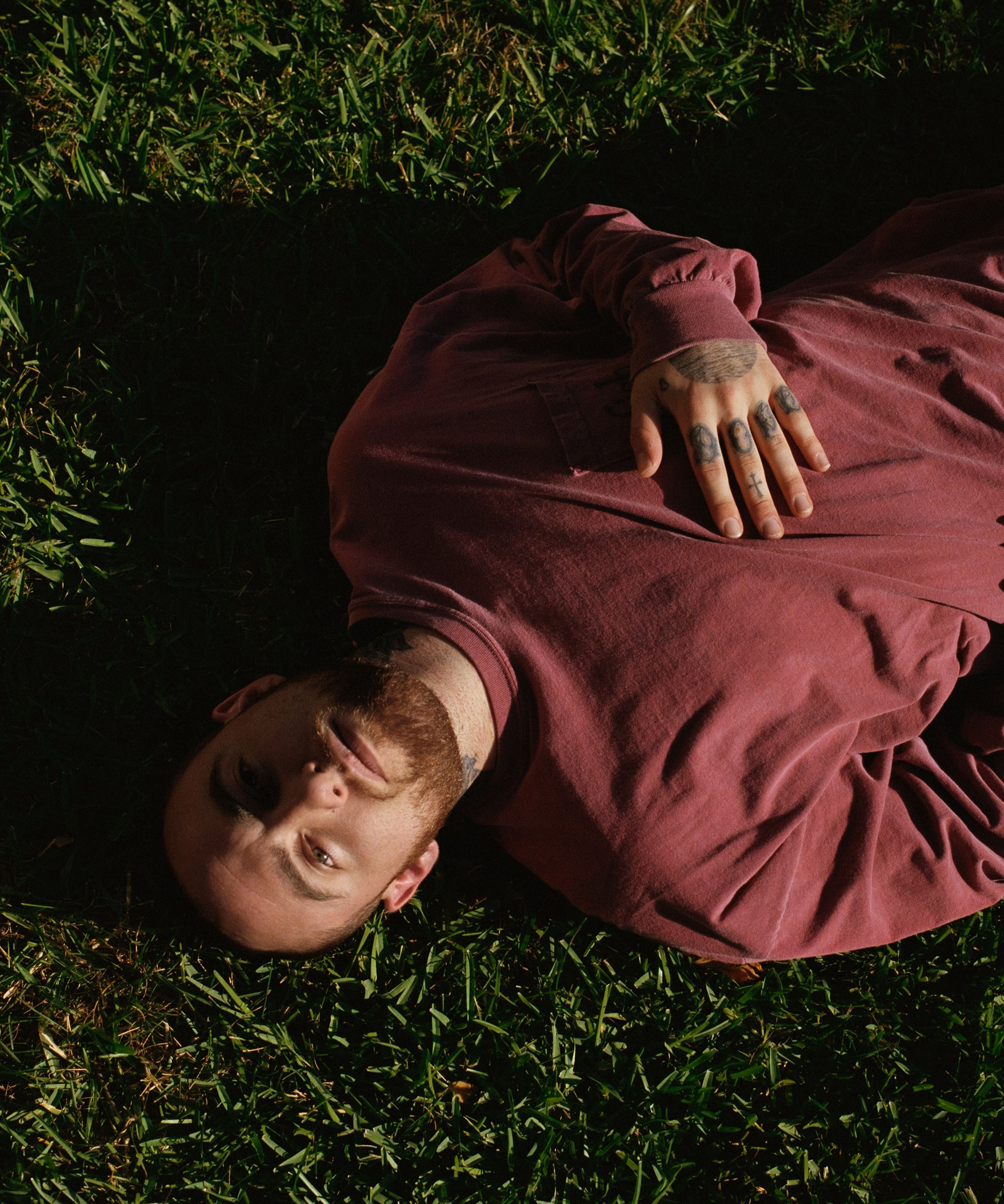 Mac Miller Family Releasing Circles Album Posthumously