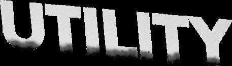 Renew logo mark